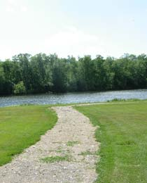 Image of Kawartha Trails Resort